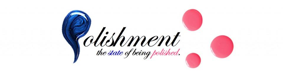 Polishment
