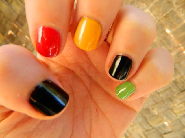nails | Polishment | Page 3