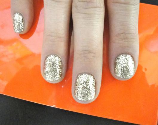 gel manicure | Polishment