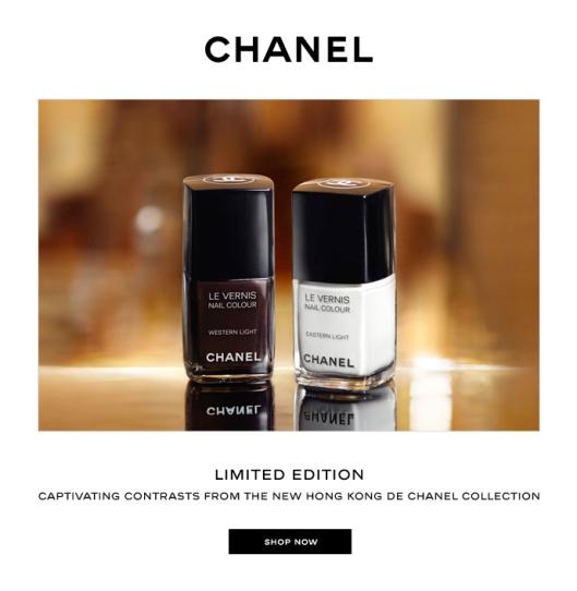 chanel_hong kong collection_duo